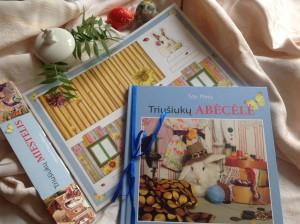 3var_namukai+knyga